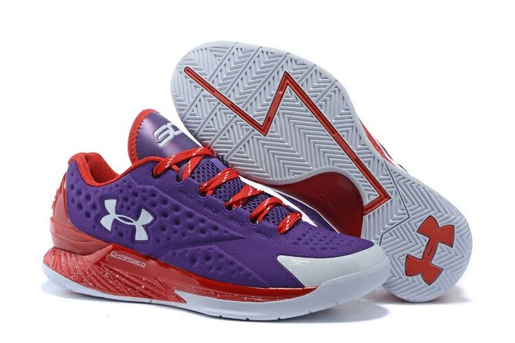 733ce925f0b6 low cost silver purple womens under armour curry 4 shoes 2e0e4 8bd74