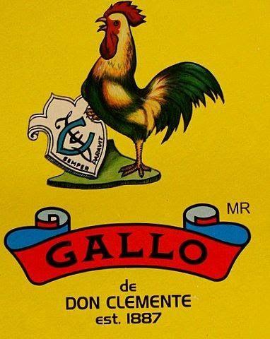 El Bable: El tradicional juego de la Lotería Mexicana