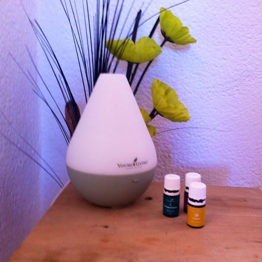 Time for examams and revision? Let the Dew Drop diffuser take the strain.!!! with 100% therpauetic essential oils like Clarity, Brian Power, Peppermint and lemon. Ask me how?