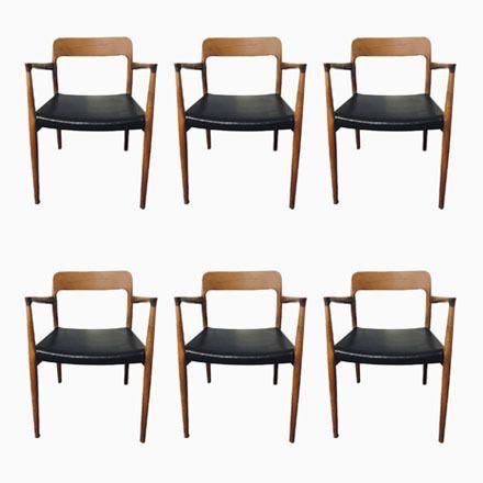 die besten 25 otto sessel ideen auf pinterest otto st hle otto m bel wohnzimmer und otto. Black Bedroom Furniture Sets. Home Design Ideas