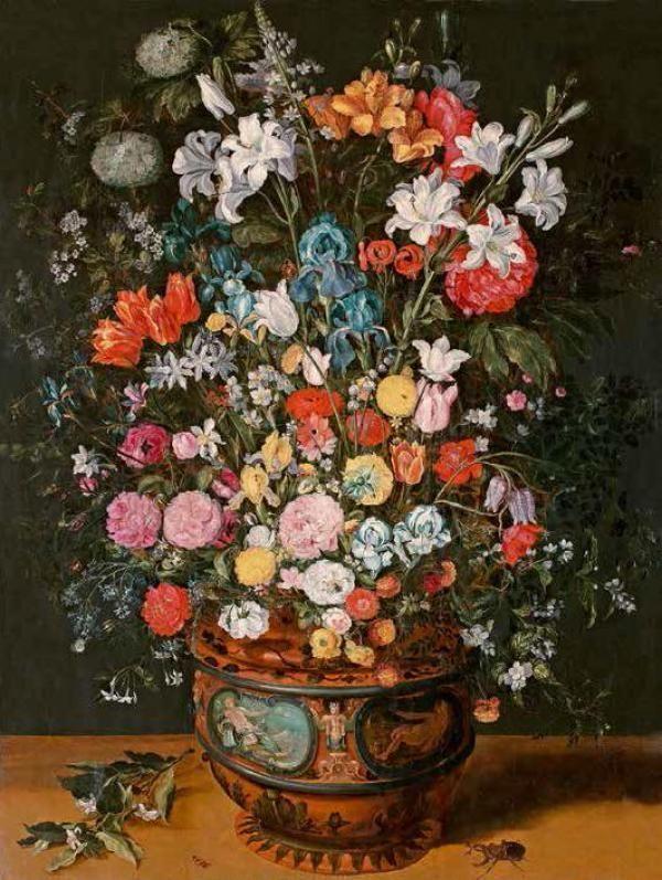 До 28 июня в Пушкинском музее можно повидаться с младшими Брейгелями. В экспозиции представлено 29 картин. Свою коллекцию Константин Мауергауз собрал всего за 15 лет и на достигнутом не останавливается. #музей #Брейгель #ПушкинскийМузей