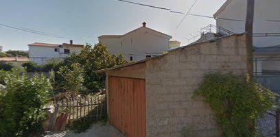 JUPOJICA 7, 51516, Vrbnik, Horvátország
