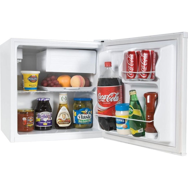 superior Most Energy Efficient Kitchen Appliances #5: 34 Most Energy Efficient Refrigerators 2ft Cubic 2012