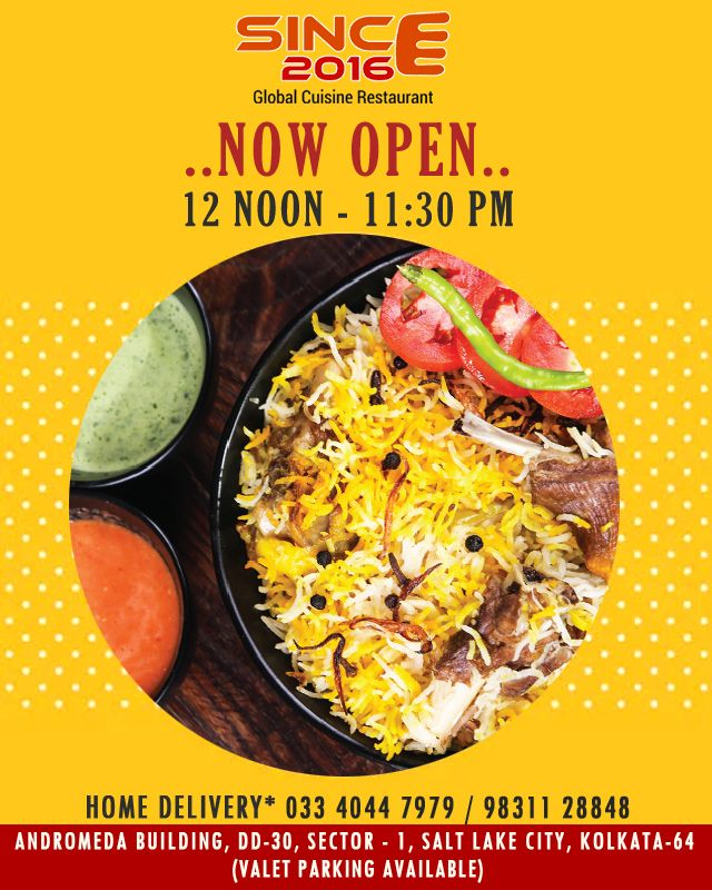 We Are Open Now Global Cuisine Cuisine Yummy Food