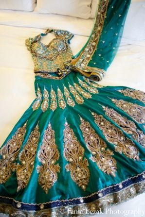 indian-wedding-reception-lengha http://maharaniweddings.com/gallery/photo/3602