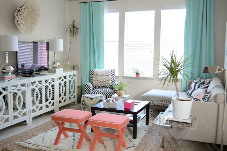 17 Best Images About #myHDCstyle On Pinterest