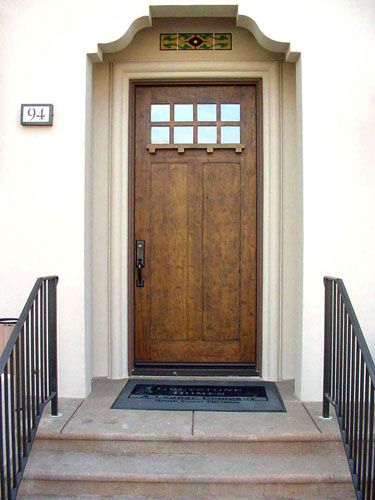 Google Image Result for http://www.greenbridgedoors.com/images/gallery-entry-doors-03-S.jpg