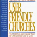 userfriendly-churches