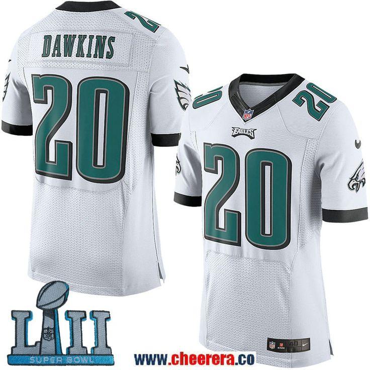 98dd511e5 ... discount order 2014 new nfl jerseys philadelphia eagles 20 brian  dawkins black new elite jerseys c34b8