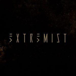 THE BAIXAR EXTREMIST CD