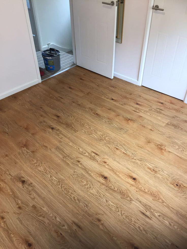 64 best luxury vinyl tile flooring wood effect images on. Black Bedroom Furniture Sets. Home Design Ideas