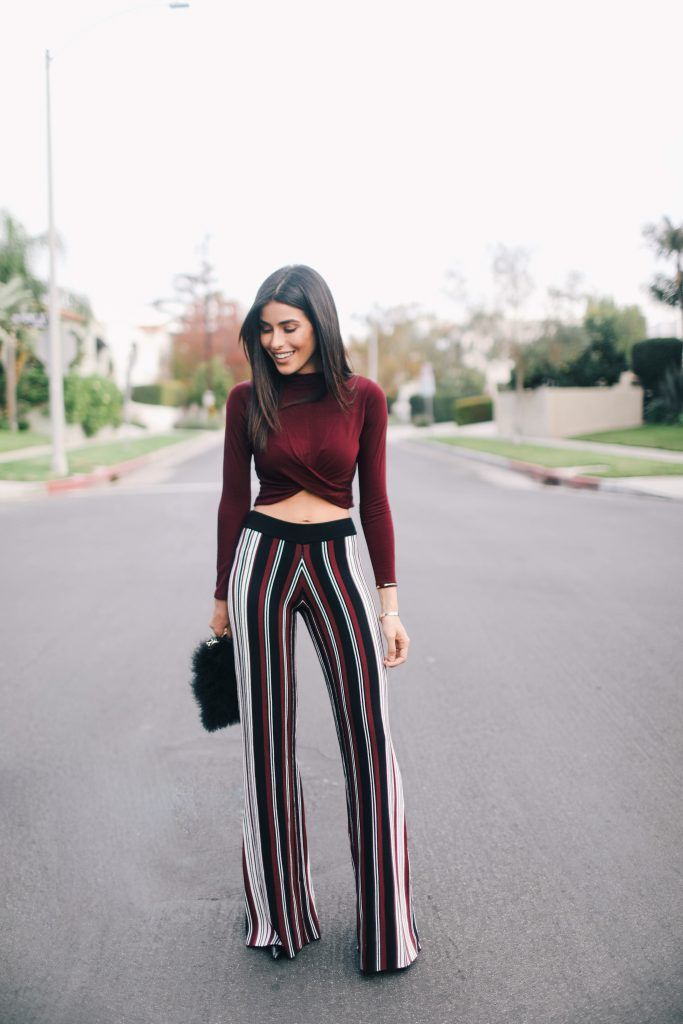 black friday, savings, outfit ideas, affordable finds, sazan hendrix, fashion, beauty, jon volk, photography, bold beauty, guess, topshop, hair ideas, makeup, tutorial, how to style,