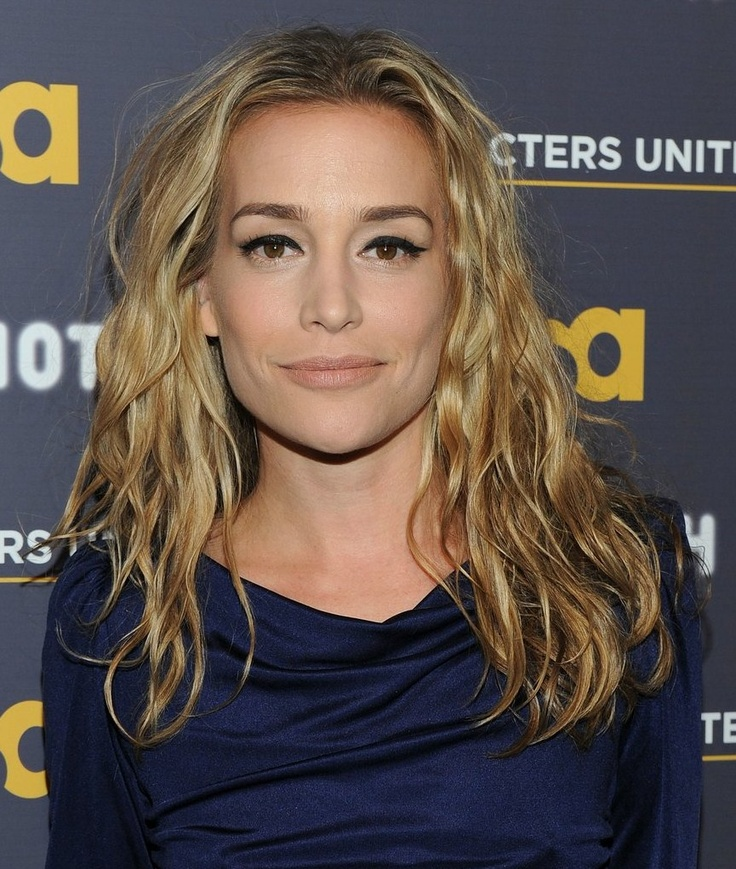 20 best piper images on pinterest piper perabo beautiful people piper perabo sciox Gallery