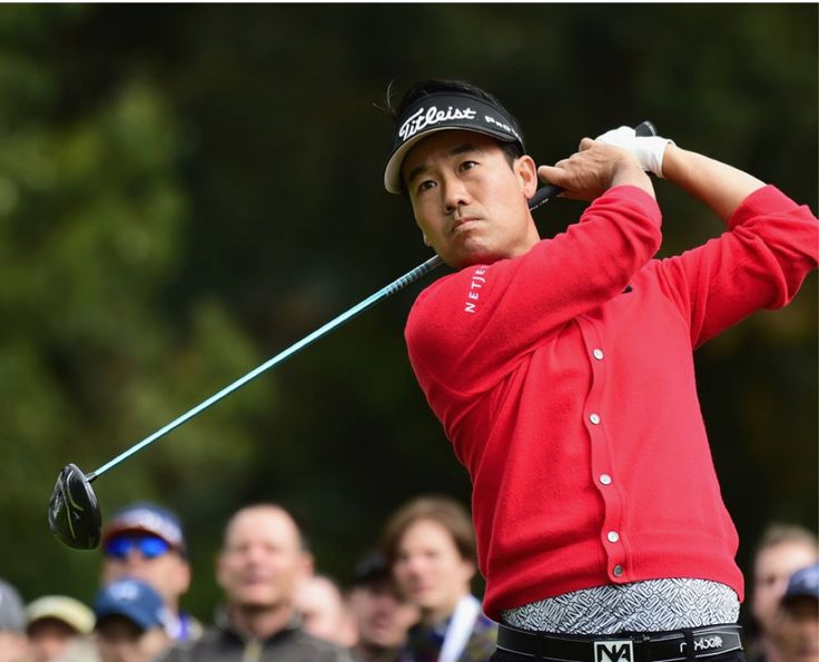Spains Jon Rahm and Kevin Na of the USA have joined the European Tour as affiliate members for the 2017 season. Both players are inside the top 50 on the Official World Golf Ranking with the promising 22 year old Rahm currently ranked 38th thanks in part to his recent victory at the Farmers Insurance Open while Korean-born Na  also a winner on the US PGA Tour  is 44th. Rahm and Na will now be able to earn Race to Dubai presented by Rolex ranking points beginning this week at the WGCMexico…