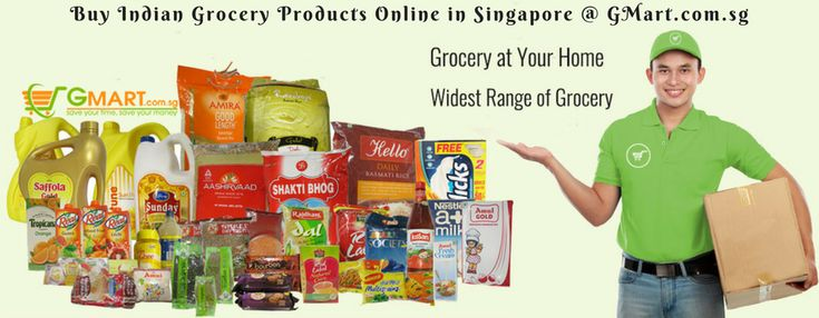10% Off on #Grocery #Products online for #Singapore only at http://www.GMart.com.sg  Buy #Indian Grocery and #Patanjali Products online at great Offers & Discounts http://www.GMart.com.sg  #Offers #Discounts #GMart #Spices #Masala