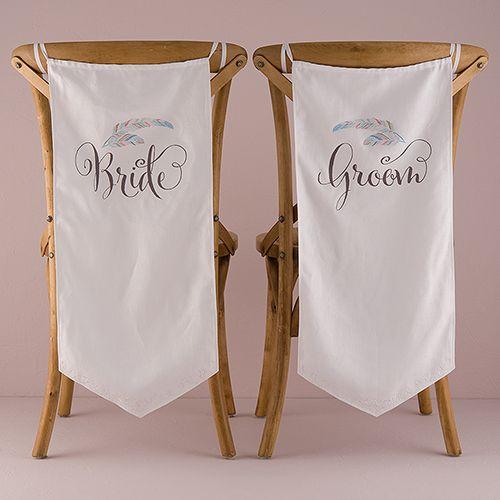 http://bit.ly/1yawCcz $85.00 #weddingdecor #weddingsigns #weddingideas #wedding2015