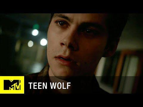 Teen Wolf (Season 6) | Official Teaser Trailer for the Final Season | MTV - YouTube Season 6 Starts This November
