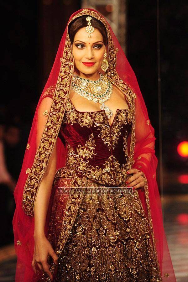 ICW 2014: Shree Raj Mahal Jewellers #ICW 2014