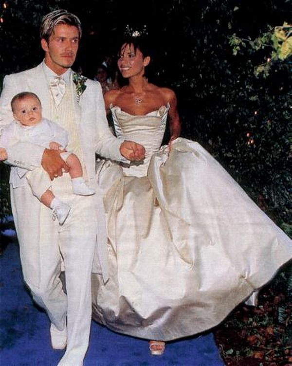 17 best images about 1990s weddings on pinterest barbra