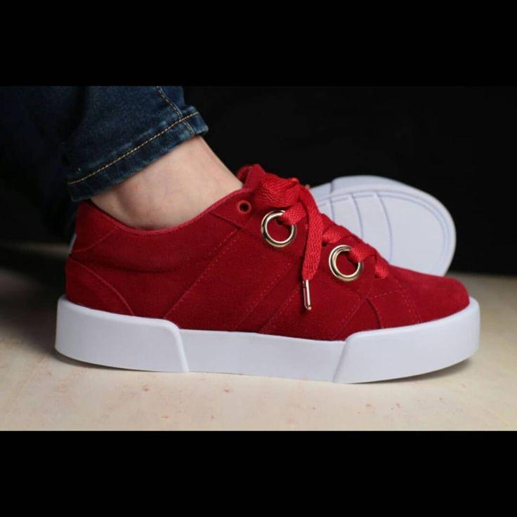 #TuTiendaGP Tenis de dama Talla de la 35 a la 40 Pedidos por encargo Instagram @TuTienda_Gp whatsapp #3005761202 #Tenis #zapatos #Nike #lecop #Lacoste #pedidos #encargo #barranquilla #compra #calzado #colombia #hombre #Mujer #Marca #niños #huarache #Adidas #Atlantico #diesel #jordan #niños #niñas #Barranquillalovers #Fashion #Gp