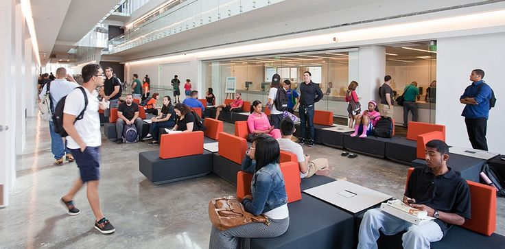 Miami Dade College, Academic Support Center | Global