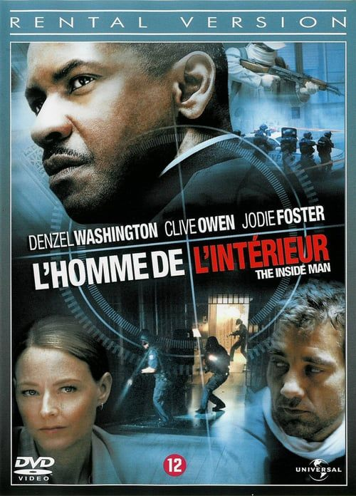 logan full movie download 720p