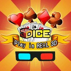 Gambling Bonus Portal, Free No Deposit & Sign Up Bonuses for Online Casino, Live Dealer, Poker, Sportsbook, Bingo, Scratch, Games & Mobile Casinos.