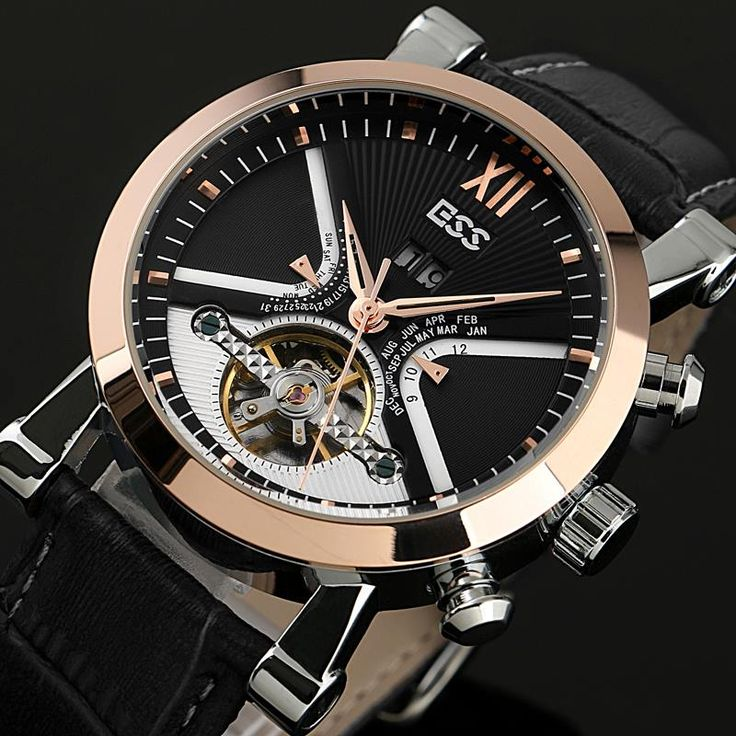 A Talisman of who you are. Matt Arend E.T.A Chronomaster MA353 In Stock now, limited Quantities: http://mattarend.co.za/products/ma-353-e-t-a-chronomaster 799 Rand