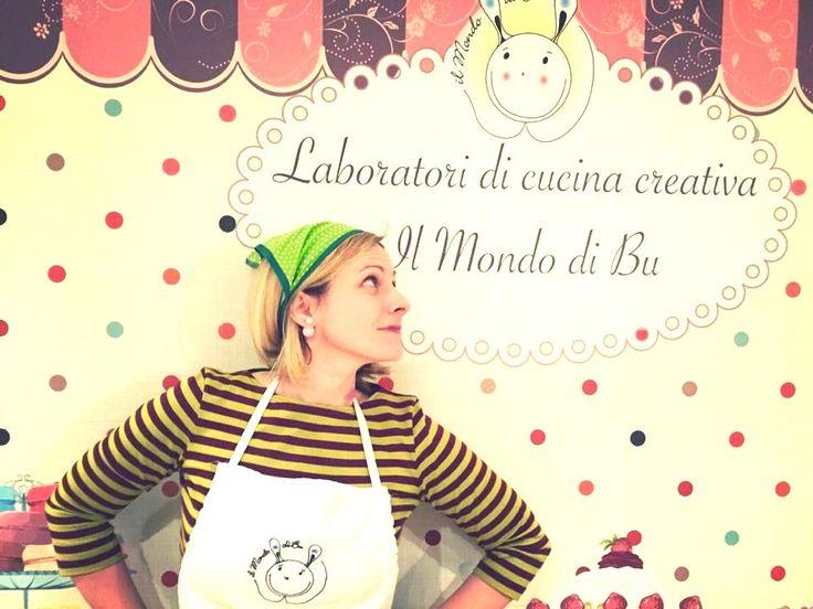 Elena, the joyful creator of Bu's World, will lead all budding chefs aged 4 and up through a culinary journey! http://www.parkhotelbrasilia.com/en/bus-world.html