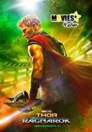 Download Thor Ragnarok 2017 Movie Online Full Free without subscription from movies4star. Enjoy 2015,2016 best rated films collection with your friends on your mobile,tabs and PC without paying.