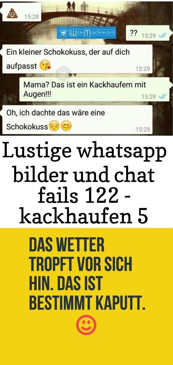 Bilder Fails Kackhaufen Lustige Whatsapp Bilder Für