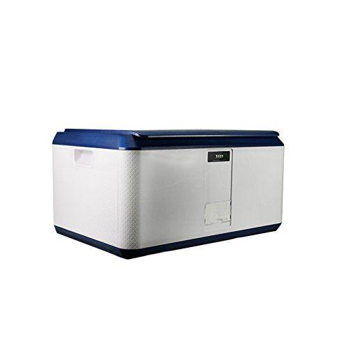 Storage Bins 78 Liter Combination Lock Storage Cabinet La... https://www.amazon.com/dp/B01FFCPZYS/ref=cm_sw_r_pi_dp_wh4FxbGB8KXBH