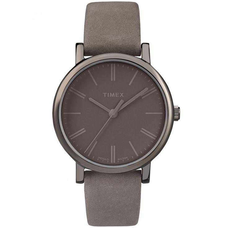 Timex Reloj Timex -  El Palacio de Hierro