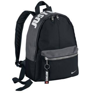 Nike Young Athletes Classic Çocuk Sırt Çantası BA4606017 Sırt Çantası,Sırt Çantası,Anaokulu Çantası,Okul Çantası,Nike Çanta Nike