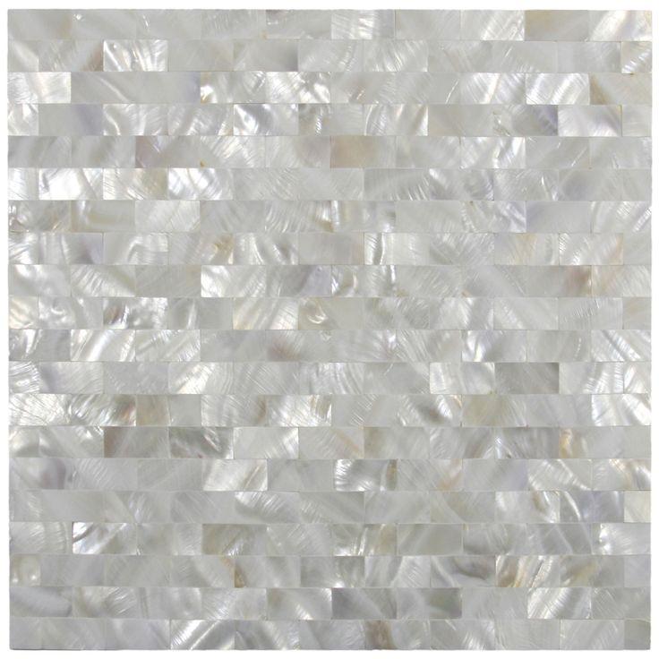 1000+ Ideas About Iridescent Tile On Pinterest