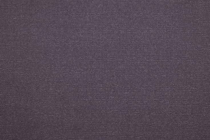 FLEXFORM #fabrics collection   ESTER 1427