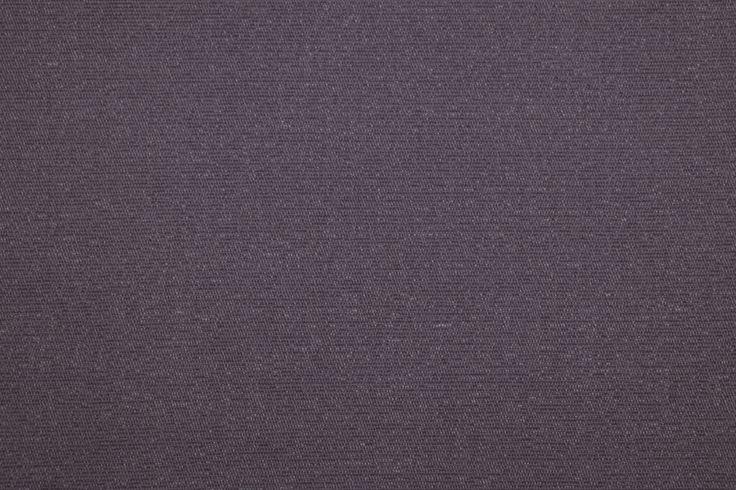 FLEXFORM #fabrics collection | ESTER 1427
