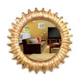 venetian-design-sun-mirror-diameter-36-inches