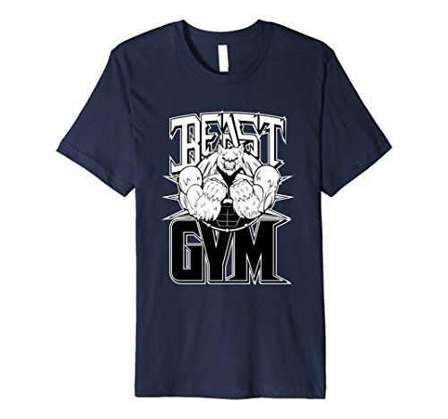 Gym T-Shirt for men and women https://www.amazon.com/dp/B071CR1HC1/ref=cm_sw_r_pi_dp_x_b378yb3S1T44D