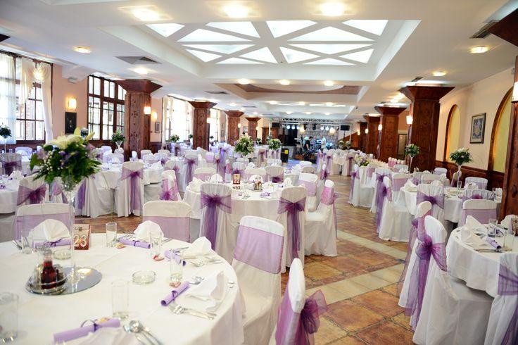 Venčanja – Centar Balašević | Ponude za venčanja
