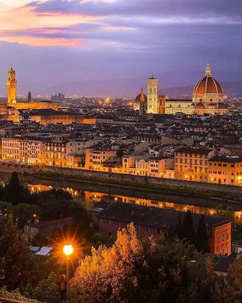 Florencia,Italia🇮🇹