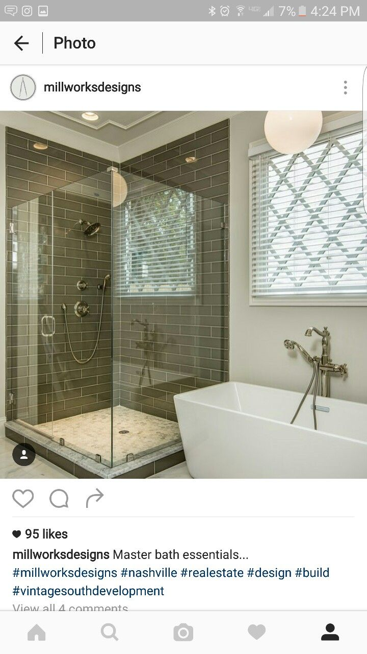 Nutone 8663rp bathroom fan build com - 12 Best Bedford Basement Bathroom Images On Pinterest Basement Bathroom Bathroom Ideas And Fan With Light