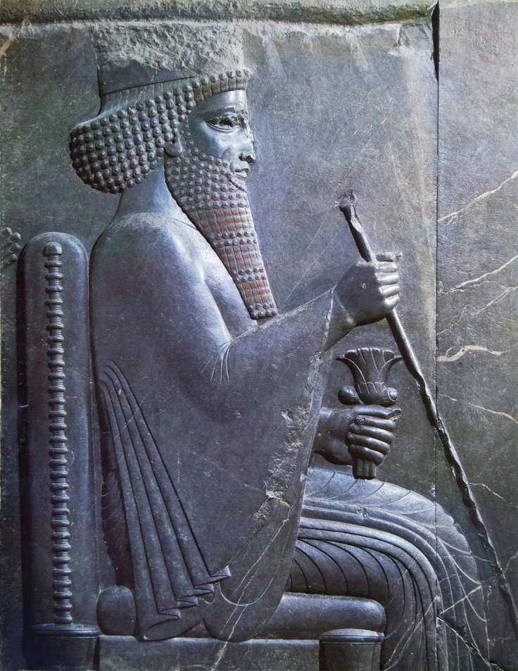Nebuchadnezzar Ii Biography Accomplishments Amp Facts - 736×923