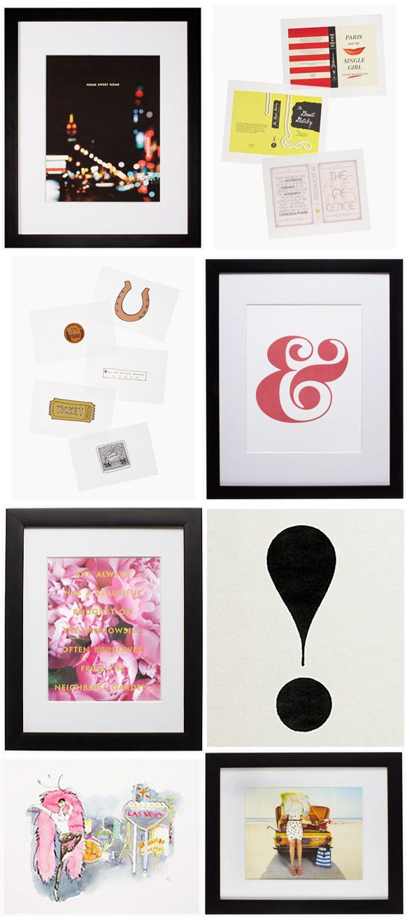 Kate Spade Wall Decor 428 best kate spade images on pinterest