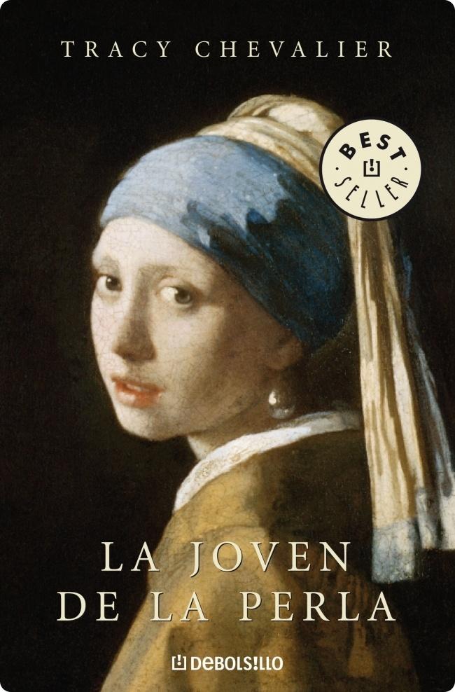 La joven de la perla es la historia de una fascinación, de cómo surge un sentimiento que se mueve entre la admiración y el amor. La luz en los ojos de Griet, la sirvienta convertida en musa, encierra el misterio más profundo en el proceso de creación de una obra de arte. Tracy Chevalier evoca la vida cotidiana en el siglo XVII holandés en esta hermosa novela sobre el despertar a la vida y al arte.