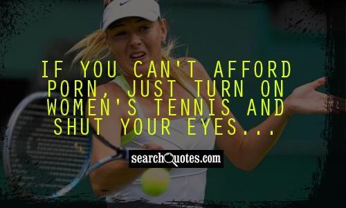 funny tennis quotes - Google zoeken