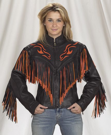 182 best ugly coats it had to be done images on