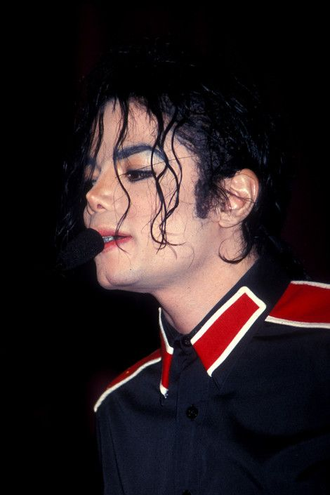 Katherine Jackson Testifies In Michael Jackson Wrongful Death Lawsuit - http://celeboftea.com/katherine-jackson-testifies-in-michael-jackson-wrongful-death-lawsuit/
