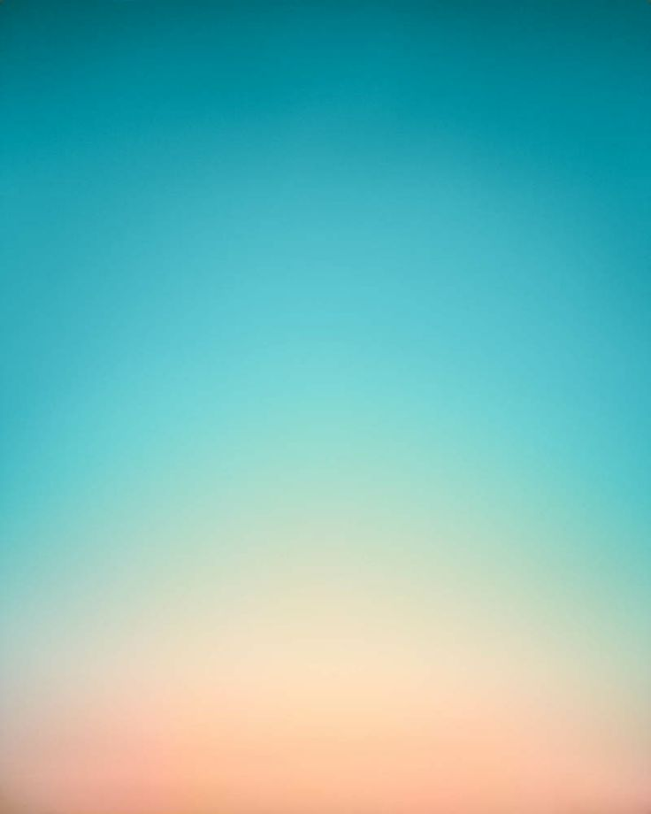 Sky Series / Eric Cahan