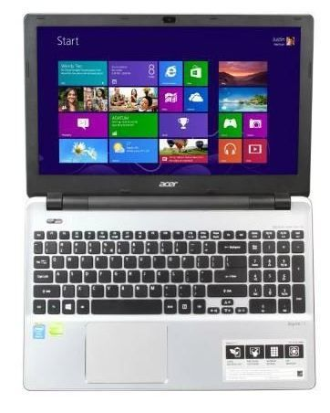 Acer Aspire V3-572G-54S6 best gaming laptop under 700